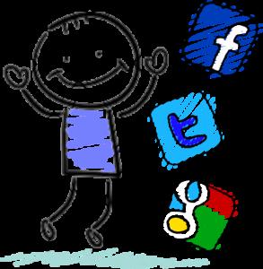 MAXIDEA | Gestione social network Trento