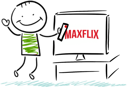 MAXIDEA | internet veloce | siti internet | software