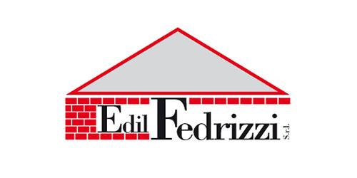 Edil Fedrizzi | Connessioni Internet Maxidea