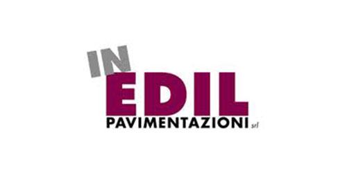 in Edil Pavimentazioni | Connessioni Internet Maxidea