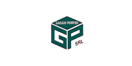 Gaggio porfidi | Connessioni Internet Maxidea
