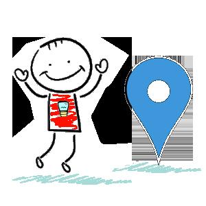Contatti MAXIDEA | internet veloce | siti internet | software