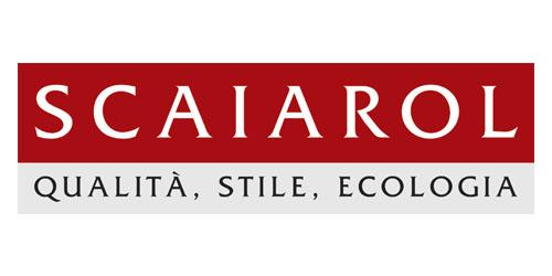 Falegnameria Scaiarol