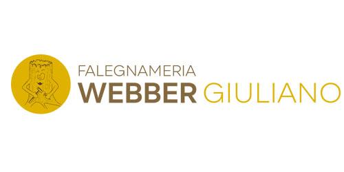 Falegnameria Webber Giuliano